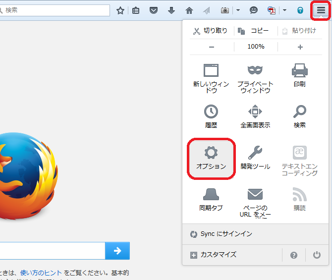 Firefox_Cache_Delete_01.png